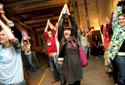moveme-events-be-festival-2011_012