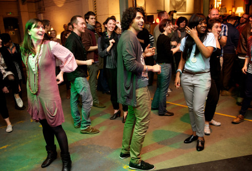 moveme-events-be-festival-2011_019