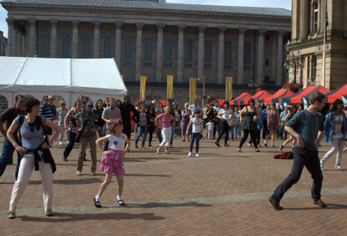moveme-events-arts-fest-2012_005