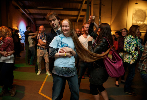 moveme-events-be-festival-2011_015a