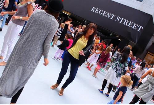 Move Me Regent St 05